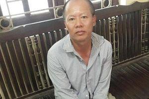 Hôm nay, xét xử kẻ sát hại 4 người trong gia đình em trai ở Hà Nội