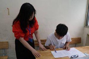 Bộ GD&ĐT yêu cầu thanh tra kỳ thi học sinh giỏi quốc gia 2019 – 2020