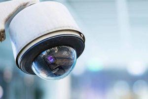 Vụ 2,5 tỉ đồng lắp camera an ninh ở Gia Lai: Bác ý kiến của huyện Chư Sê