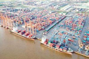 Chưa hết năm, Bộ Công thương khẳng định xuất nhập khẩu sẽ vượt 500 tỷ USD