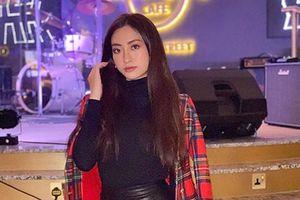 Lương Thùy Linh liên tục trượt giải phụ tại Miss World 2019