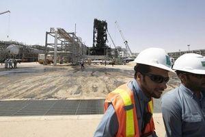 Vốn hóa Aramco vượt 2.000 tỷ USD, một thất bại của Phố Wall