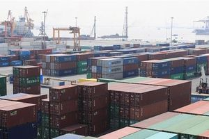 Việt Nam nhập siêu 31 tỷ USD từ Trung Quốc, giao thương vượt 100 tỷ USD