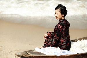 Dương Hoàng Yến quyên sinh vì bị ngăn cấm yêu thiếu gia trong MV mới