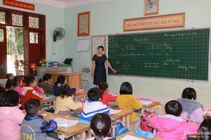Ý kiến xung quanh việc trao quyền cho hiệu trưởng lựa chọn sách giáo khoa