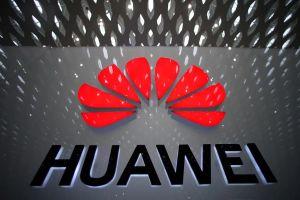 Huawei được công ty công nghệ Đức lựa chọn là nhà xây dựng mạng 5G