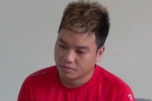 Tiền Giang: Khởi tố 3 gã côn đồ bắt người, đánh gãy tay chân