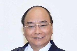 Thủ tướng Chính phủ sẽ thăm chính thức Myanmar từ 16-18/12
