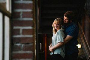 Bí quyết trở thành người vợ hoàn hảo trong mắt chồng cho các chị em