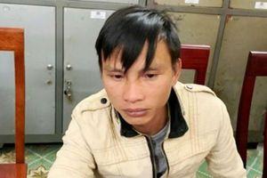 Bán 3 thiếu nữ qua Trung Quốc để nhận 30 triệu tiền công