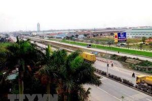 Thành phố Hồ Chí Minh tháo gỡ 'điểm nghẽn' trong giải ngân đầu tư công