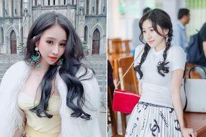 Cuộc sống của hotgirl Ivy Lê sau 3 năm ly hôn với Hồ Quang Hiếu bây giờ ra sao?