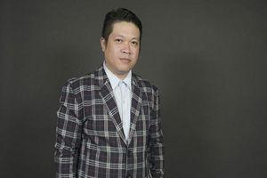 Đạo diễn Trực Nguyễn SG 'Tôi đã được nhiều hơn những gì tôi mất'