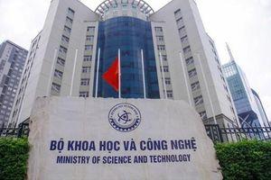 Thông tư 05/2019 của Bộ Khoa học và Công nghệ có điều khoản phản khoa học?