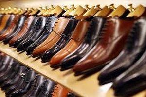 Xuất khẩu giày dép của Pakistan tăng mạnh