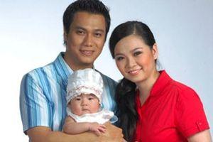 Việt Anh chia sẻ 10 năm không gặp con gái, vợ cũ lập tức đáp trả