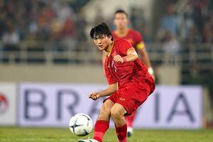 Soi thành tích CLB Deportivo Alaves Tây Ban Nha muốn mời Tuấn Anh thử việc