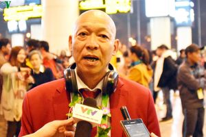 Những chìa khóa giúp Điền kinh Việt Nam đứng số 1 Đông Nam Á