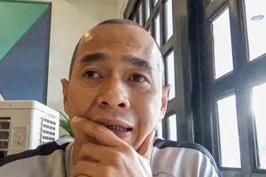Huyền thoại Kurniawan: 'U22 Việt Nam sẽ còn tiến rất xa'