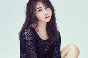 Cựu thành viên 2NE1 tiết lộ lý do kiện công ty quản lý