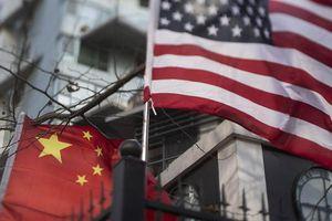 Chứng khoán Mỹ lập kỷ lục mới sau thỏa thuận thương mại Mỹ – Trung