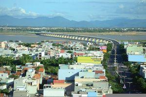 Nhiệm vụ điều chỉnh Quy hoạch chung xây dựng KKT Nam Phú Yên