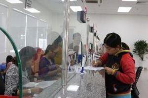 Đà Nẵng - Điểm sáng về phát triển đối tượng tham gia BHXH