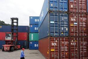 Trung Quốc trì hoãn áp thuế với hàng loạt hàng hóa Mỹ