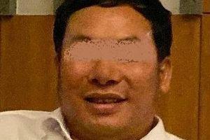 Chủ tịch TP Hà Nội yêu cầu điều tra vụ việc cháu bé bị đánh ở khu đô thị Ciputra