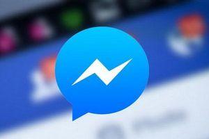 Cách tắt hoàn toàn trạng thái online trên Facebook và Facebook Messenger