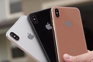 Công nghệ tuần qua: iPhone X khóa mạng giá 6 triệu đồng tràn về Việt Nam