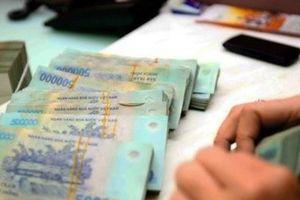 Danh tính hai quỹ ngoại bị xử phạt trong lĩnh vực chứng khoán