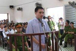 Những lời khai và trích phần xét hỏi tại phiên tòa phúc thẩm của Hồ Duy Hải