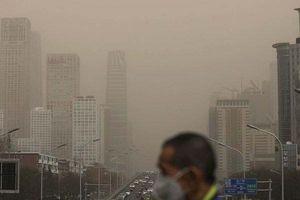 Hà Nội ô nhiễm không khí: Cần tìm ra nguyên nhân chính để 'điểm huyệt' vào!
