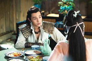 Chàng nam chính điển trai trong 'Nhất dạ tân nương' Viên Hạo đang gây sốt màn ảnh Hoa ngữ là ai?