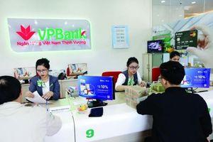 Tránh mất tiền oan khi giao dịch ngân hàng online