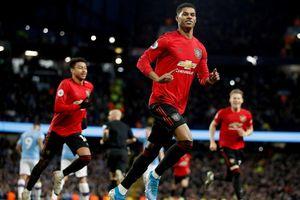 Nhận định MU vs Everton: Quỷ đỏ nối chuỗi ngày vui?