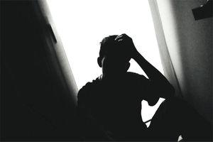 Vì sao ngày càng nhiều thanh niên Hàn Quốc bị trầm cảm?