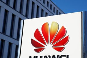 Trung Quốc: Không để yên nếu Đức quay lưng với Huawei theo Mỹ