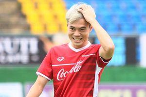 Văn Toàn và những cầu thủ Việt mê Kpop, là fan cứng của G-Dragon