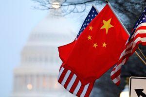 Mỹ bí mật trục xuất 2 nhà ngoại giao Trung Quốc