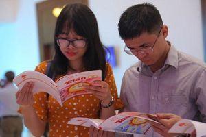 Xây dựng tài liệu giáo dục địa phương: Đáp ứng đúng yêu cầu Chương trình GDPT mới
