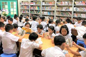 Chương trình giáo dục phổ thông mới: Vẫn nhiều ngổn ngang