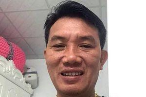 'Trùm giang hồ' ở Phú Quốc bị khởi tố về tội danh gì?