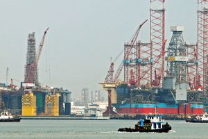 HSBC dự báo doanh nghiệp Đông Nam Á sẽ phát triển nhanh