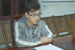 Đắk Lắk: Xem xét trách nhiệm nhà trường vụ 9X dâm ô nữ sinh