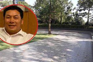 Vụ đánh cháu bé ở Ciputra: Sao phải để Chủ tịch Hà Nội lên tiếng?