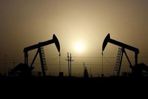 Giá dầu tăng sau khi Mỹ và Trung Quốc đạt thỏa thuận thương mại giai đoạn 1