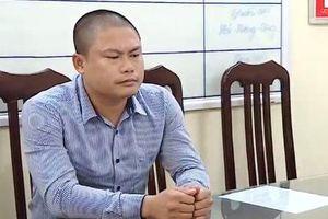 Giám đốc chủ mưu vụ chôn trộm chất thải nguy hại ở Sóc Sơn khai gì?