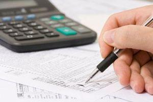 Kinh nghiệm áp dụng kế toán giá trị hợp lý ở một số nước và bài học cho Việt Nam